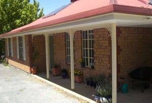 28 Parr Street, Nairne, SA 5252