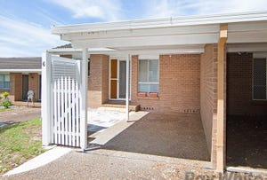 6/294 Main Road, Toukley, NSW 2263