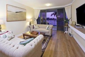 206/57b Newstead Terrace, Newstead, Qld 4006
