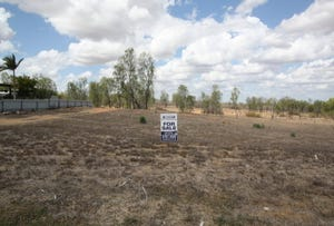 7 Phil West Court, Charters Towers, Qld 4820