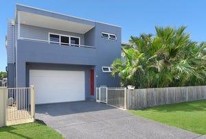 14 Aldunga Street, Blacksmiths, NSW 2281