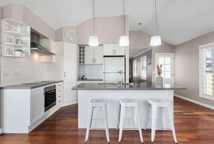 115A Riverside Drive, Kiama Downs, NSW 2533