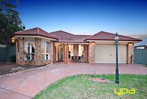 7 Parwan Court, Caroline Springs, Vic 3023