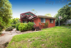 2 Mundara Dve, Ringwood, Vic 3134
