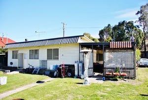 9 Vale Road, Perthville, NSW 2795