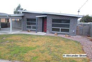 11 Alexander Street, Shearwater, Tas 7307