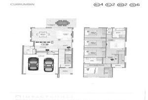 Lot 433 Sepia Street, Yarrabilba, Qld 4207