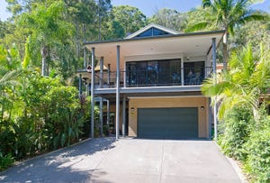 90 Coal Point Road, Coal Point, NSW 2283