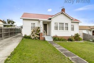 60 Fletcher Avenue, Moonah, Tas 7009