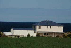 544 Bergs Road, Lipson, SA 5607