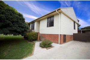 21 West Street, Bathurst, NSW 2795