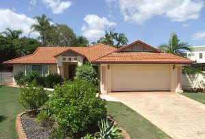 34 Satinash Place, Mudjimba, Qld 4564