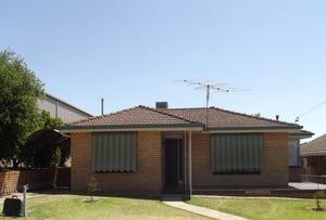 136 COWABBIE STREET, Coolamon, NSW 2701
