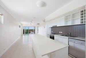 48/38 Morehead Street, South Townsville, Qld 4810