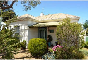 1 Florence Street, Stawell, Vic 3380