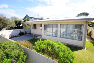 19 Grant Road, Point Lonsdale, Vic 3225