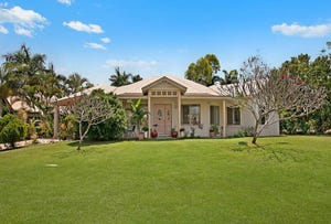 1 Sorrento Close, Durack, NT 0830