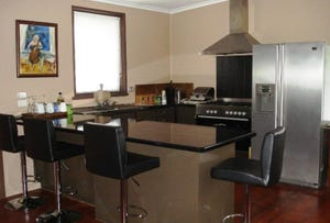 6 Blackwood Street, Grassy, King Island, Tas 7256