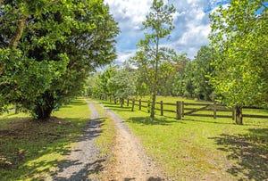 1442 Tyringham Road, Bostobrick, Dorrigo, NSW 2453