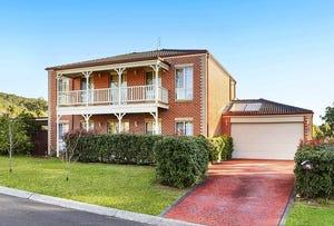 13 Jessie Hurley Drive, Erina, NSW 2250