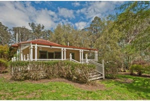 385 Daylesford-Trentham Road, Musk, Vic 3461