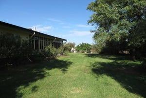 Lot 8 Sandalwoods Estate, Longreach, Qld 4730