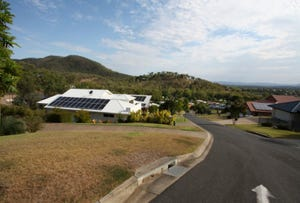 17a Greenwood Close, Frenchville, Qld 4701