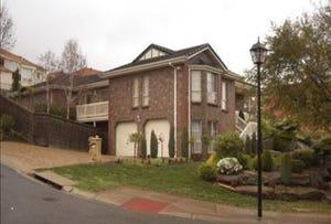 4 Spring Hill  Drive, Golden Grove, SA 5125