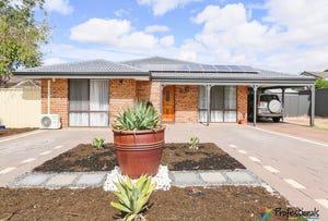 7 Greenoaks Gardens, Ballajura, WA 6066