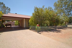 9 Horizon Court, Braitling, NT 0870