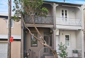 18 Church Street, Paddington, NSW 2021