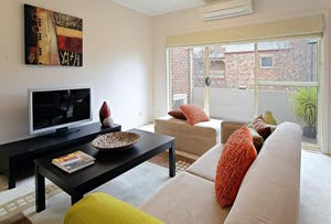 6/1 The Lairidge, Kensington, Vic 3031