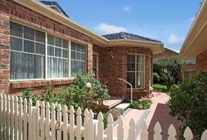 2/125 Brown Street, Armidale, NSW 2350