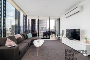 1206/39 Coventry Street, Southbank, Vic 3006