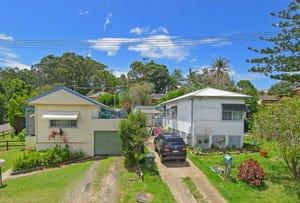 10 or 12 Wattle Street, Port Macquarie, NSW 2444