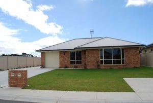 1-5 Maxwell Place, Wynyard, Tas 7325