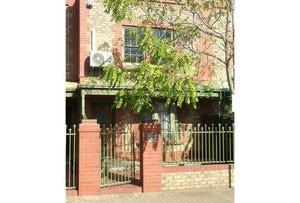 13 George Street, North Adelaide, SA 5006