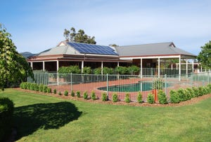83 Paxtons Lane, Mansfield, Vic 3722