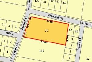 72 Blackwell St, Hillcrest, Qld 4118