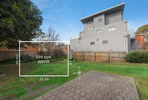 7/1-3 Albion Road, Box Hill, Vic 3128