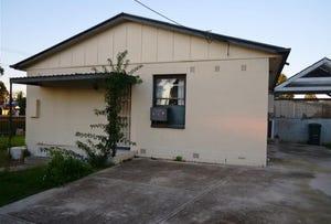 10 Hambledon Road, Campbelltown, SA 5074