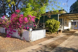 61 Second Avenue, Mount Isa, Qld 4825