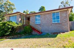32 Pine Avenue, Kingston, Tas 7050