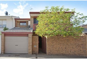 8 Wilson Street, Adelaide, SA 5000