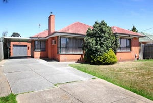 34 Dyer Street, Hoppers Crossing, Vic 3029
