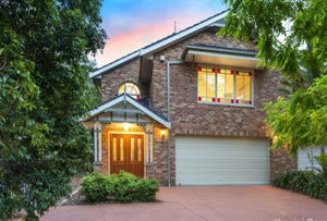 1/106 Gilbert Road, Glenhaven, NSW 2156