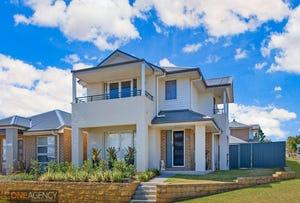 18 Lyora Street, Glenmore Park, NSW 2745