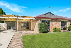 5 Bendigo Close, Wakeley, NSW 2176