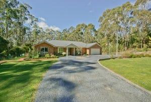 5 Wrenswood Drive, Quoiba, Tas 7310