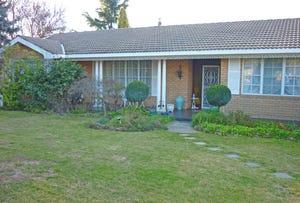 12 Rowlands Street, Blayney, NSW 2799